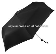 Five Fold Umbrella gift/craft umbrella