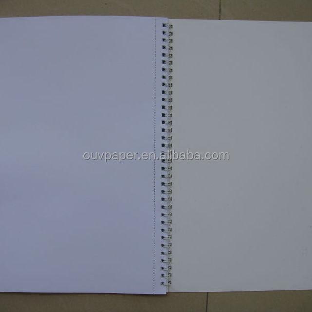 hot sales 2015 waterproof book case