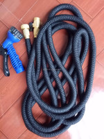 Hot selling pipe hose/vacuum hose/hose connection