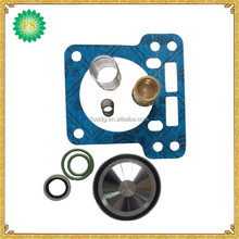 alibaba china atlaso copco stop oil valve kit 2901021702 spare parts for air compressor