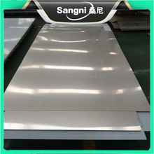here!! 316 stainless steel sheet with fresh factory price 2015