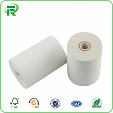 Top sale and excellent thermal paper ticket rolls