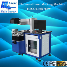 Co2 Laser Marking Machine Based On Rofin