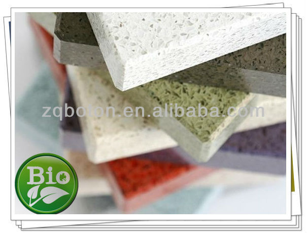 Kitchen Cabinet Table Top Material Direct Manufacturer/factory/whole Seller