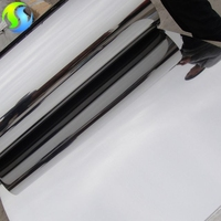 Professional 305 stainless steel sheet price 305 steel price
