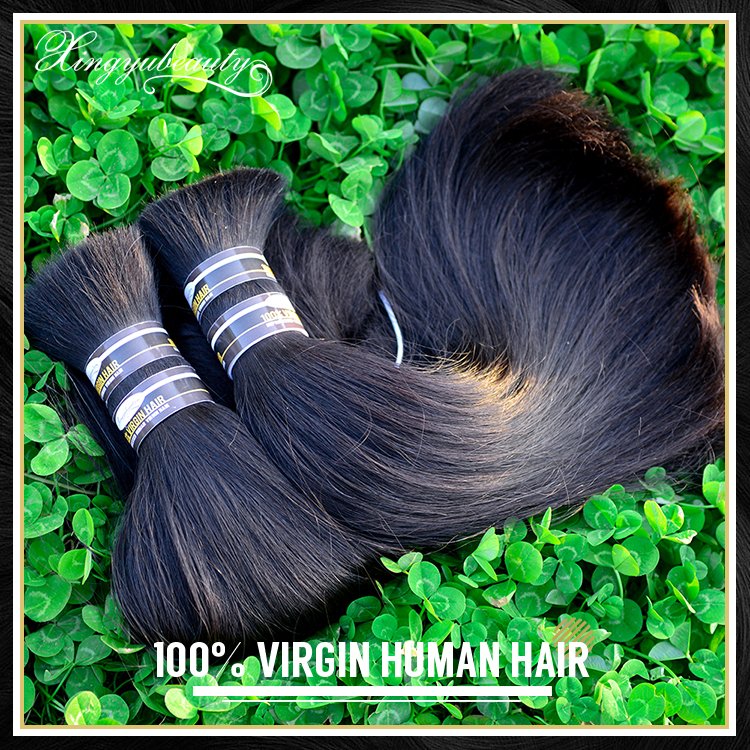 OEM supplied kinky curly, virgin chinese hair extensions, hair styles pictures