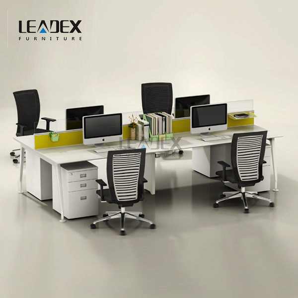 MDS Furniture dubai Modern office table design Chinese manufacturers