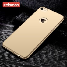 Slim Case for Iphone 7 / 8 Plus,Ultra Slim Full Protective Cell Phone Hard Cover Shell Sleeve for Apple iPhone 7 Plus 5.5 Inch