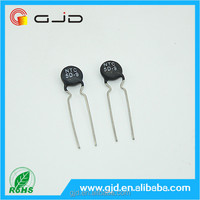 hot sale 5D-9 3A 5R NTC variable resistor