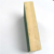 marine plywood 40mm  for truck decking