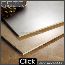 Foshan full polished porcelain marble tiles prices in pakistan