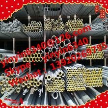 Cheap price custom hot selling ss pipe roll for erw tube mill
