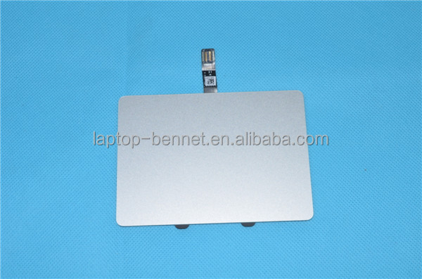 "TRACKPAD TOUCHPAD + CABLE Genuine for Apple Macbook 13.3"" A1278"