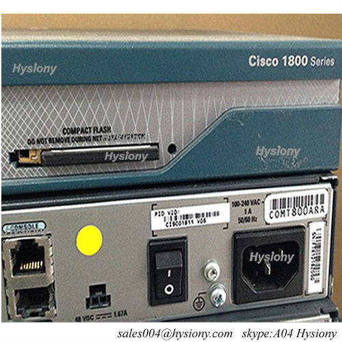 CISCO888G-K9 C vwic wic vic card for ciscorouter New Ciscorouter