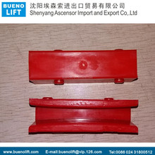 Sliding Guide Shoe, Shoe insert, 10mm; for BLT elevator