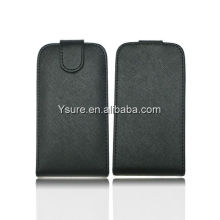 Wholesale Factory made in china cell phone case for htc evo 4g