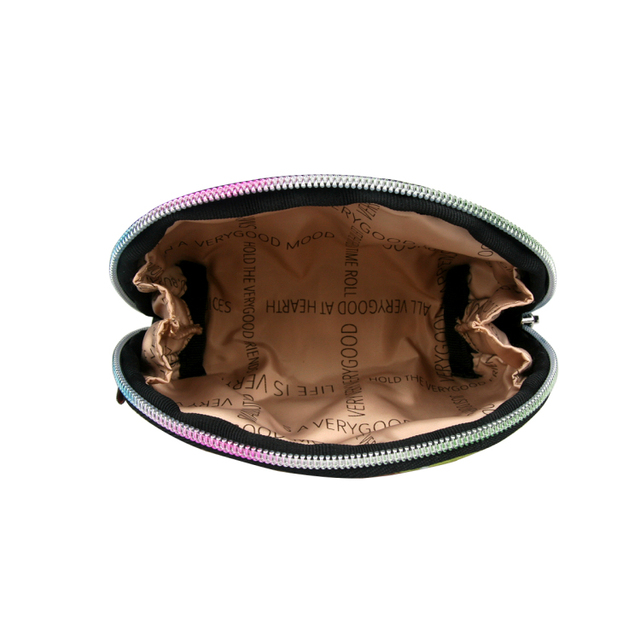 latest design Cosmetic Bag New style non woven backpack bag with CE certification