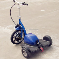 three wheel battery powered children electric motor car