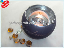 love tealight holder