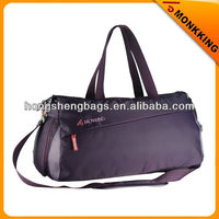 2013 New Style Leisure Travel Bag, Duffle Bag, Outdoor Bag HS-22305