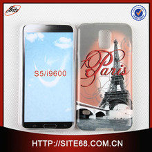 mobile phone protection shell tpu cover for samsung galaxy s4 i9500