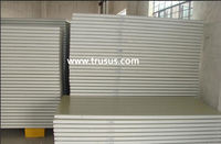 Execellent Quality EPS Roof Sandwich Panel Price