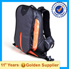 kingsons strong laptop backpack OEM solar backpack with speakers