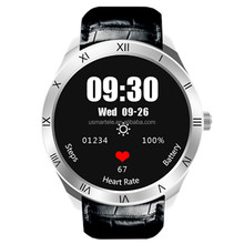 Q5 Mtk6580 3G Android 5.1 Smart Watch 512+8g Memory dual sim android GPS mobile phone bluetooth smart watch GPS tracker