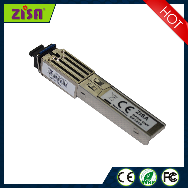 GPON Stick /GPON SFP-ONU Optical Transceiver/ sfp Manufacturers