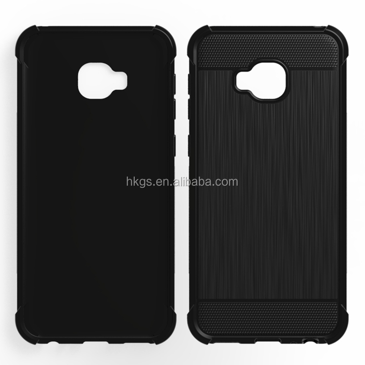 Trending Items Shockproof TPU Back Cover Case For Asus ZenFone 4 Selfie Pro ZD552KL