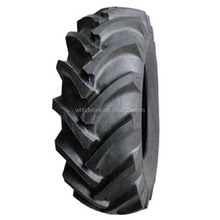 good price 12 4 28 tractor tire