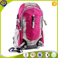 Newly fast Delivery college hiking backpack