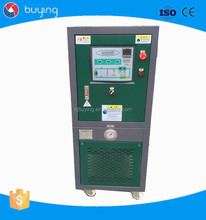 two-in-one oil heating mold temperature controller with CE