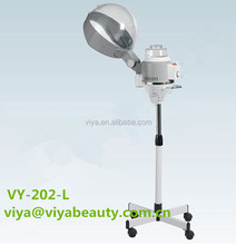 VY-202-L Hair Steamer Beauty Salon Equipment Color Processs Machine Commercial