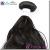 100 Human Peruvian Virgin Natural Wave Hair Extension Overnight Shipping China Supplier Cheap Fashion Quality