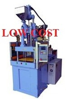 Renewed low cost Used pvc vertical injection moulding machine ShenZhen