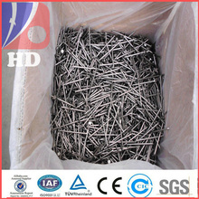 "2.5"" inner 25kg/carton net weight polished common nails buyer"