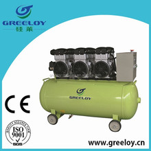 electric car ac compressor compressors air compressor for sale