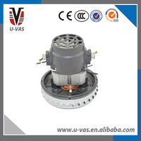 UFDQ fully stocked wholesale aluminum axial fan motor