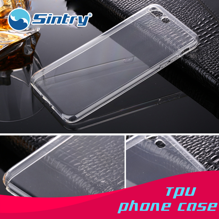 back cover case for samsung galaxy j2,tpu soft ultra thin transparent slim clear silicon cell smart handphone case smartphone