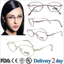 eyeglasses for women 2015 6cja  2015 latest optical eyeglass frames for women new model optical spectacle  red titanium wholesale eyeglass frames