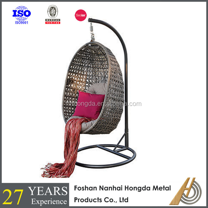 Sun Loungers hanging egg swing chairs indoor swing for adults