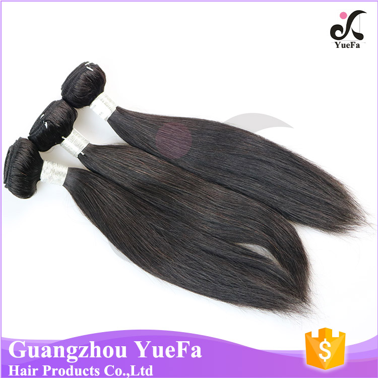Zury Hair Extension Wholesale Hair Extension Suppliers Alibaba