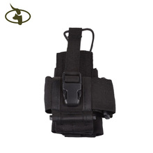Hot Product Camoflage Military Gun Holster