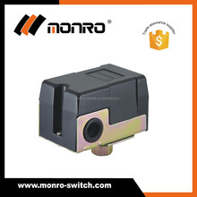 2015 monro/model KRS-1/pressure control/differential pressure switch water