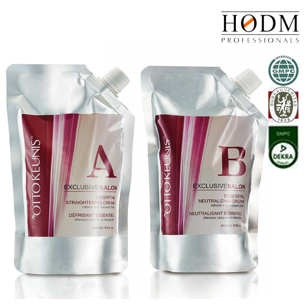 Best hair rebonding products, permanent hair straightening cream, permanent straightening hair rebonding cream