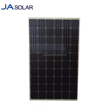 panels photovoltaic / photovoltaic solar panel mono 280w home for photovoltaic systems