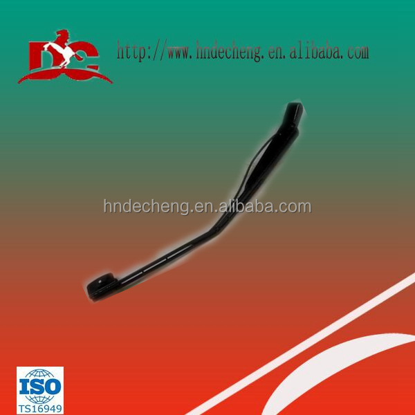 Yutong zk6118hga bus wiper blade wide U hook bus&truck wiper blades and arm