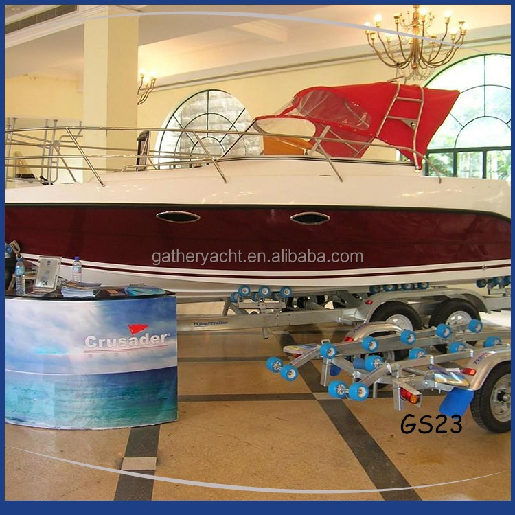 Gather Chinese Manufacturer Best Given Price Fishing Boats Fiber