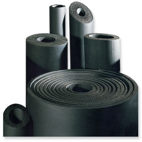 China Supplier gaoyou electrical plastic roll plastic